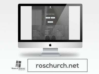 RoSChurchWeb.jpg