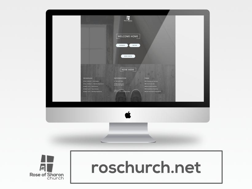 RoSChurchWeb
