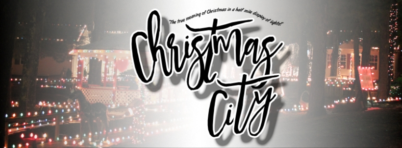 christmascitybanner