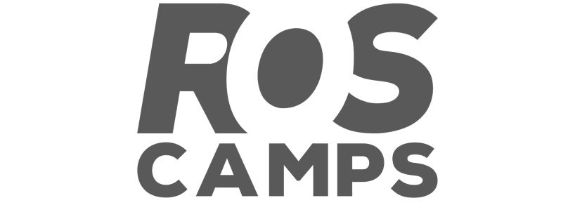 RoSCamps
